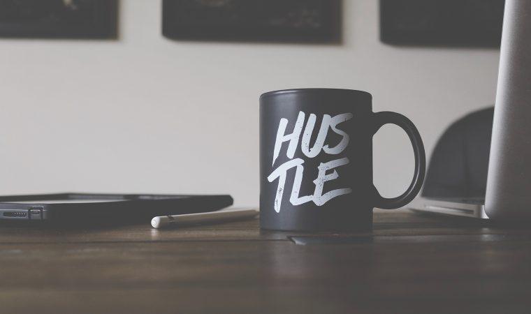 Mindset Entrepreneurial :  Un état d'esprit positif est une compétence puissante à développer