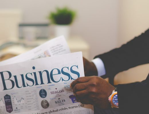 5 Principles To Ensure Your Business Grows