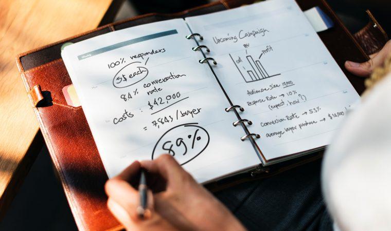 Communications marketing : Vous devez parler comme vos clients