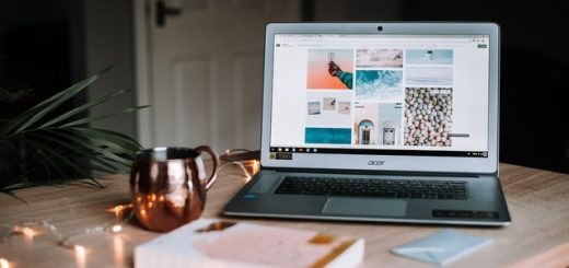 E-commerce: les 3 leviers déterminant de votre chiffre d'affaire
