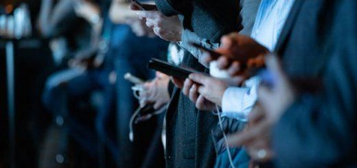 Marketing des Médias Sociaux: 5 tendances à surveiller en 2020