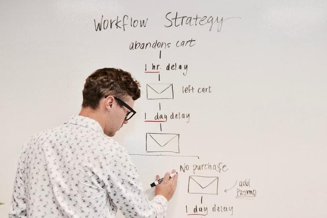 Comment réussir votre début sur les Marketplaces?