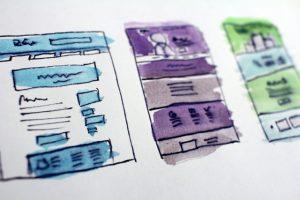 optimiser votre site avec les outils SEO
