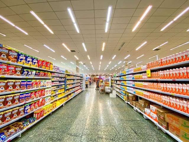 E-commerce: comment bien vendre sur les marketplaces?