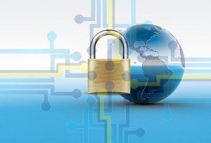 Pourquoi le site web de votre entreprise a besoin d'un SSL?