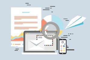 E-commerce : le messaging pour vous démarquer de la concurrence