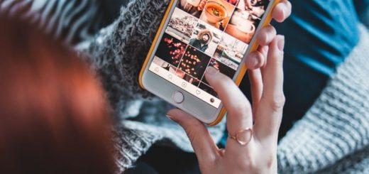 pourquoi est-il necessaire d'adapter le site web mobile?