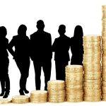 Marketing MLM: est-il possible de gagner des revenus confortables avec Atomy?