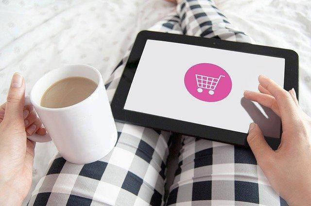 Quels sont les outils pour son e-commerce en 2021?